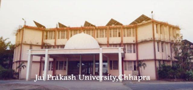 Bihar B.Ed CET Syllabus 2020 (2)