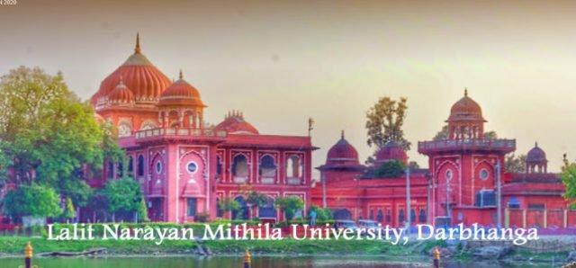 Bihar B.Ed CET Syllabus 2020 (3)