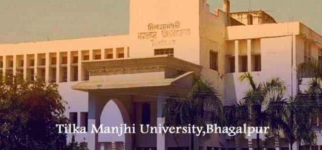 Bihar B.Ed CET Syllabus 2020 (6)