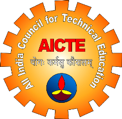 CAT scores not mandatory for MBA PGDM Admissions 2020 as per AICTE